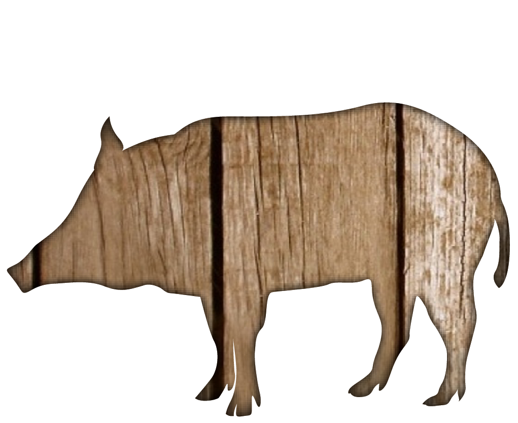 ulukiliha kokkuost